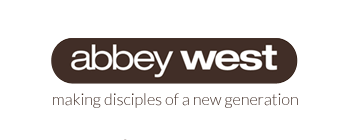 abbey west - making disciples of a new generation